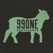 99One