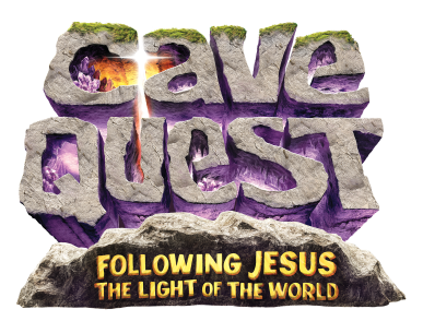 CaveQuestLogo_HR - Copy