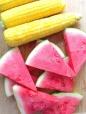watermelon-sweet-corn