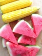watermelon-sweet-corn