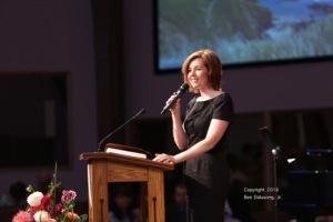 Pastor Kara